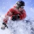 skiboarding_boom